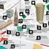 Karachi Map Detail