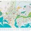 Karachi Full Map