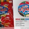 Imran Khan Chooran - Product in karachi