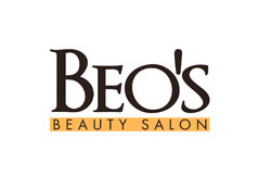 Clients-beos