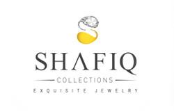 Clients-shafiq