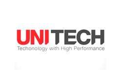 Clients-unitech