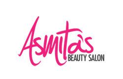 Asmita Beauty Salon