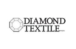 Diamond Textile