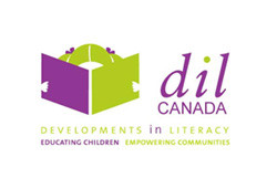 Dil Canada NGO