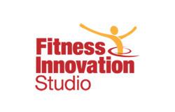 Fitness Innovation Studio