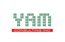 Yam Consulting