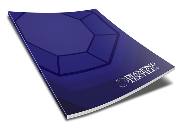 Diamond Textile Company Profile