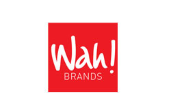 client-wahbrands