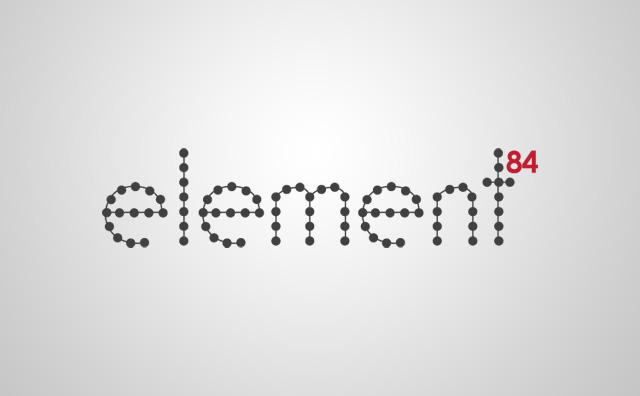 Lead-Capture-Website-Design-Development-Calgary