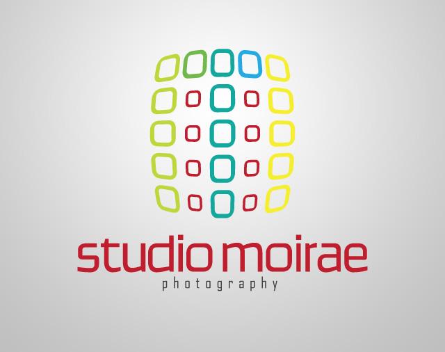 Studio Moira Photography