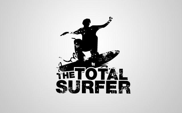Logo OptionTotal Surfer
