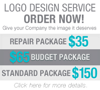Logo Design Packages, Mohsinfancy