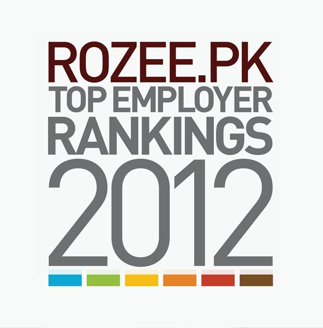Rozee Report Logo