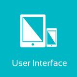 UI Design Service