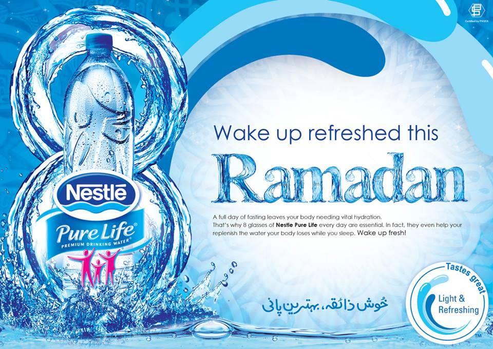 Nestle-Ramadan-Ad