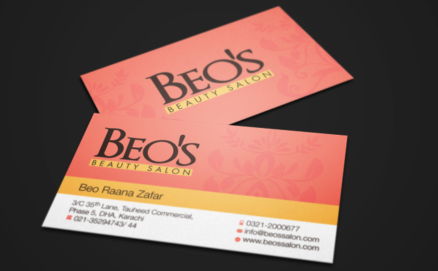 BusinessCard-Design-Salon