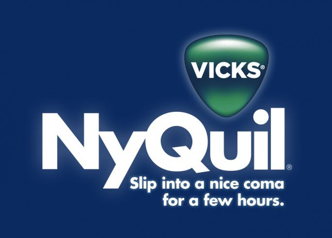 honest-slogans-nyquil