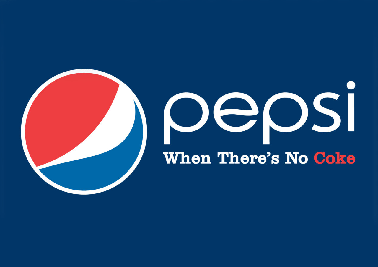 honest-slogans-pepsi