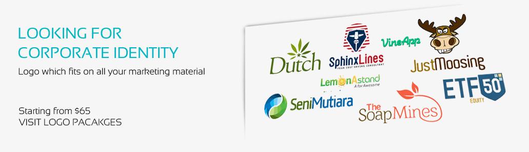 logodesign-banner