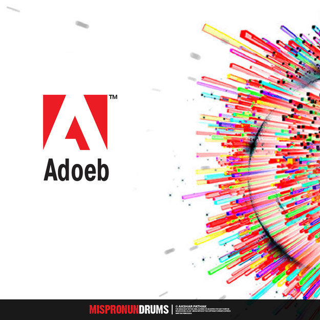 Adoeb