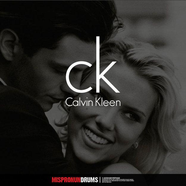 Calvinkleen-logo
