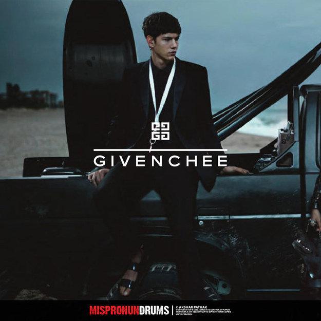 Givenchee-logo
