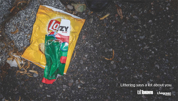 anti-littering-live-green-toronto-3