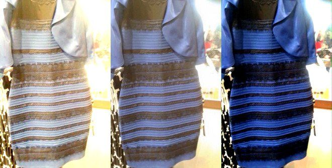 whiteandgold-blueandblack-dress