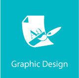 Affordable Design Services