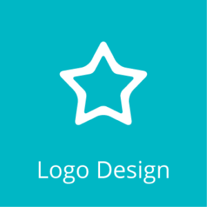 Corporate Logo Design Service