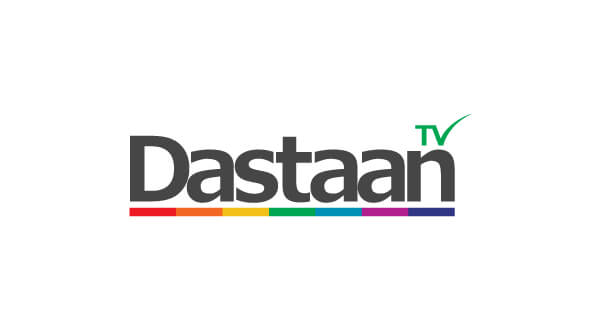 Dastaan TV Logo