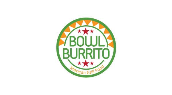 Food Restaurant Logo Design