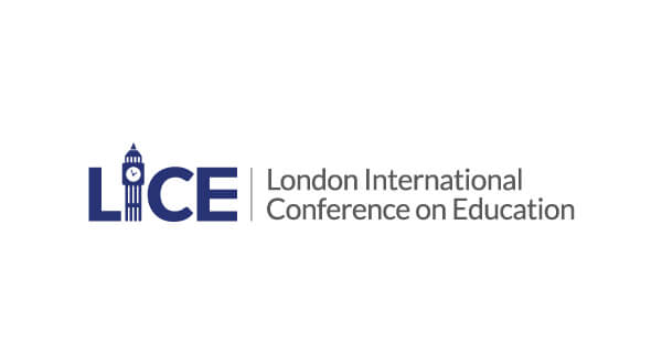 Lice Conference Logo